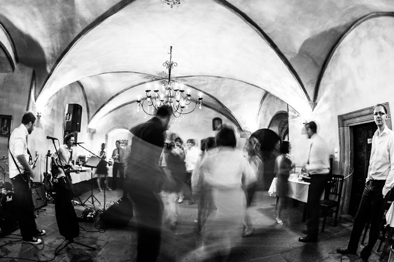 100-hochzeitsfotograf-scharfenberg-radebeul