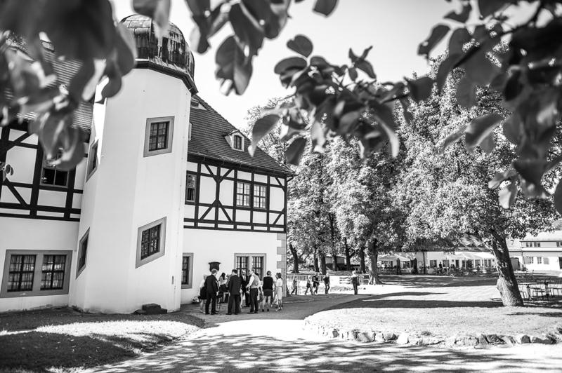 11-hochzeitsfotograf-scharfenberg-radebeul