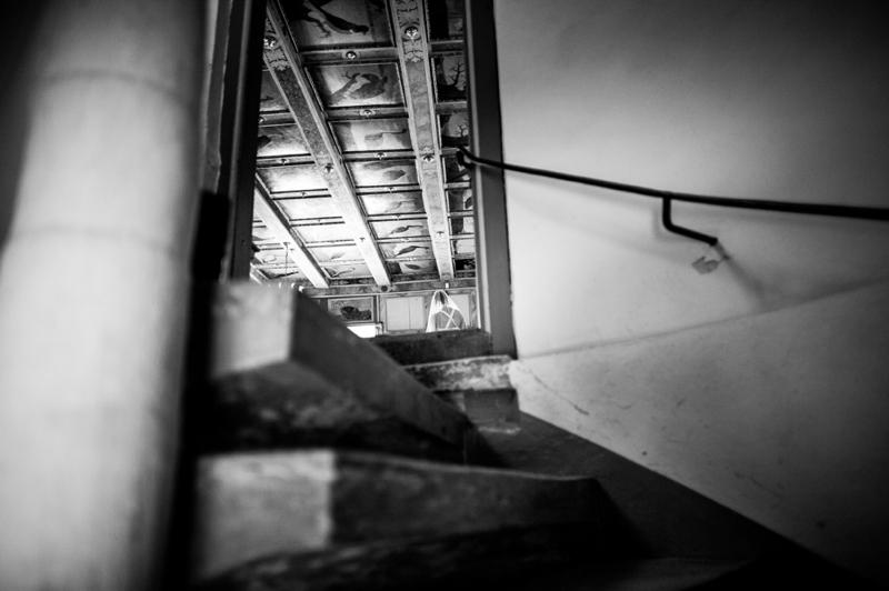 37-hochzeitsfotograf-scharfenberg-radebeul