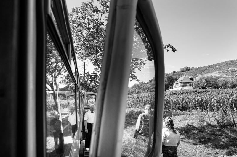 46-hochzeitsfotograf-scharfenberg-radebeul