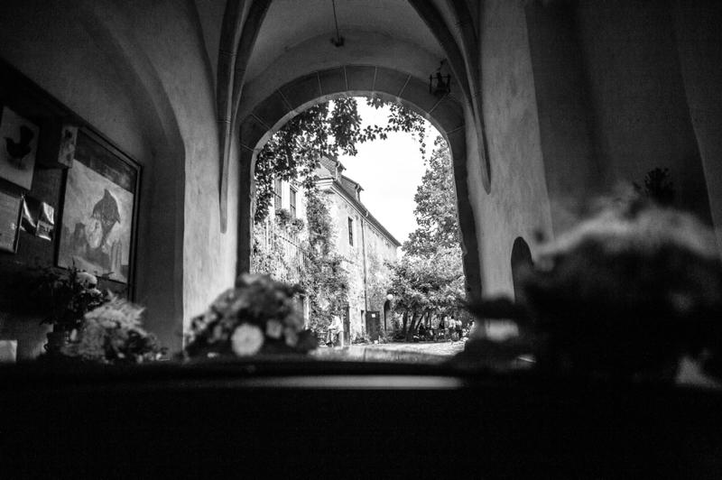59-hochzeitsfotograf-scharfenberg-radebeul