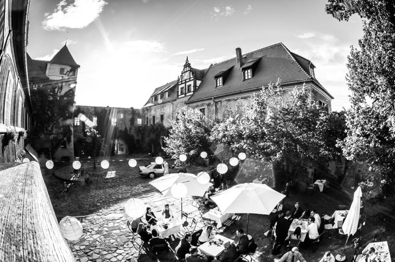 70-hochzeitsfotograf-scharfenberg-radebeul