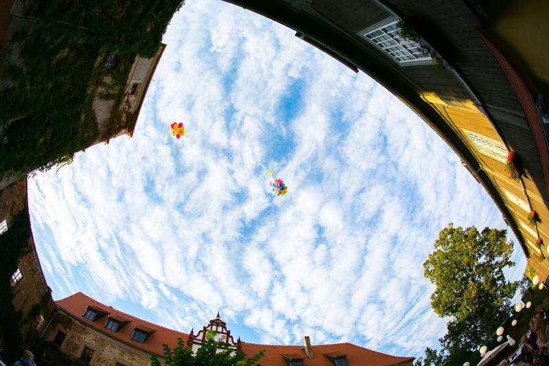78-hochzeitsfotograf-scharfenberg-radebeul