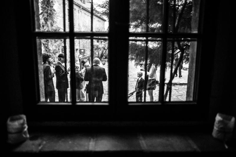 82-hochzeitsfotograf-scharfenberg-radebeul