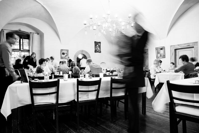 83-hochzeitsfotograf-scharfenberg-radebeul